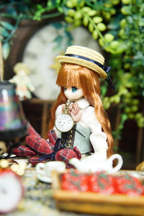 orange_pekoe_7_2019_9_27_DSC09414