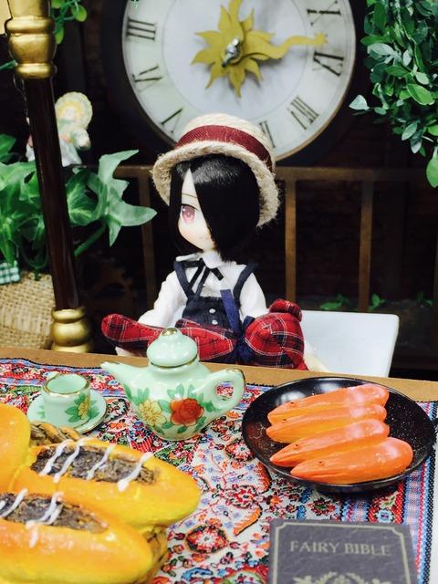 orange_pekoe_2_2019_10_27_IMG_5691
