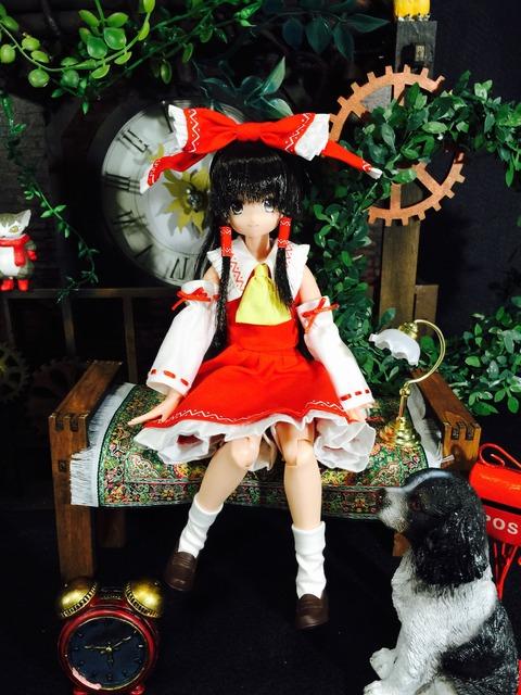orange_pekoe_1_2016_10_27_IMG_9512