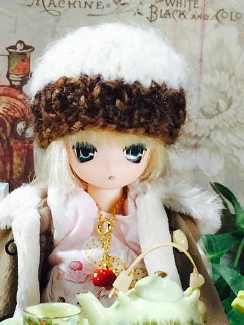 orange_pekoe_1_2018_8_25_IMG_9293