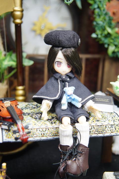 orange_pekoe_3_2019_10_22_DSC00594