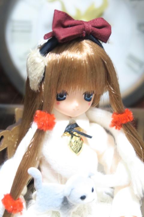 orange_pekoe_1_2016_2_19_IMG_0859