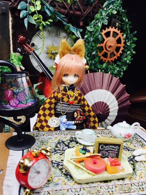 orange_pekoe_2_2020_4_17_IMG_9538