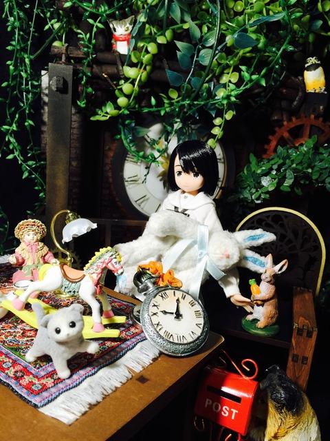 orange_pekoe_3_2016_7_25_IMG_8325
