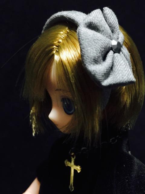orange_pekoe_8_2015_11_25_IMG_3917
