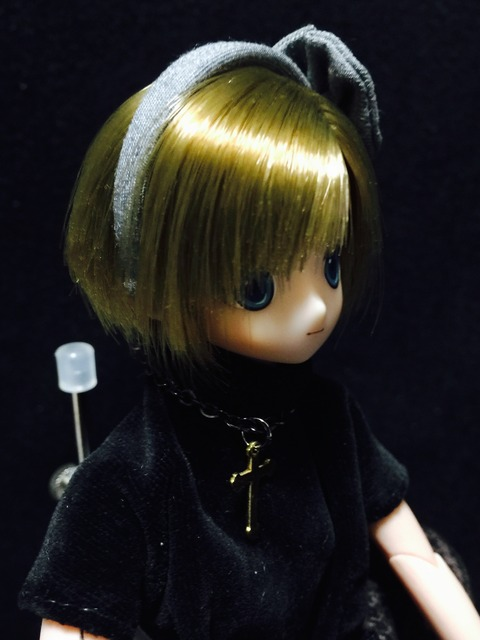 orange_pekoe_7_2015_11_25_IMG_3941