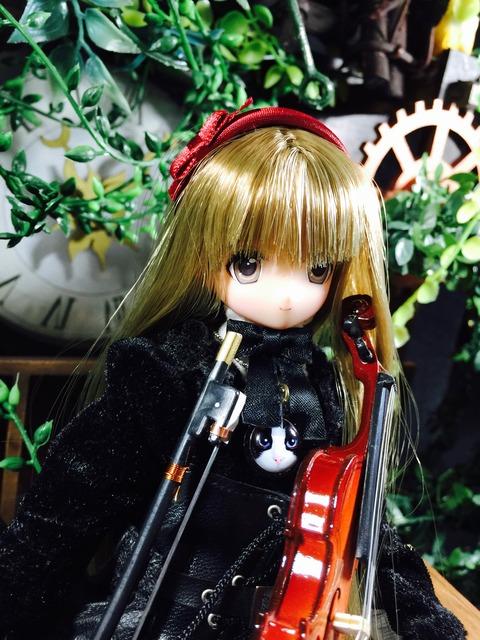 orange_pekoe_4_2019_9_14_IMG_0545