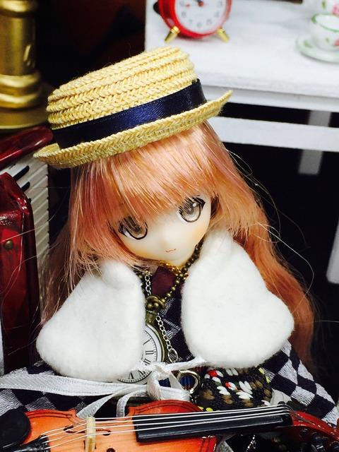 orange_pekoe_7_2020_9_1_IMG_5525