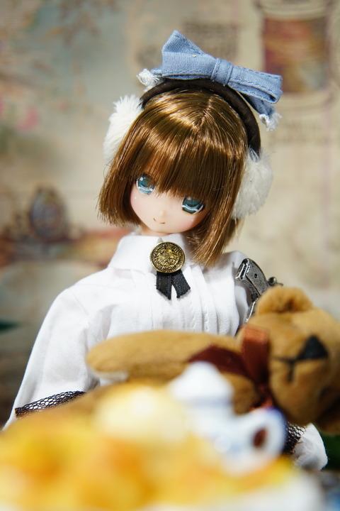 orange_pekoe_2_4_2020_1_29_DSC08402