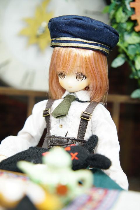 orange_pekoe_3_3_15_DSC04774