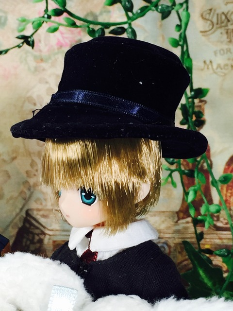 orange_pekoe_2_2018_10_21_IMG_9873