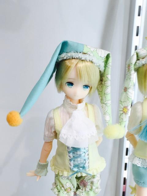 orange_pekoe_18_2018_6_16_IMG_2107