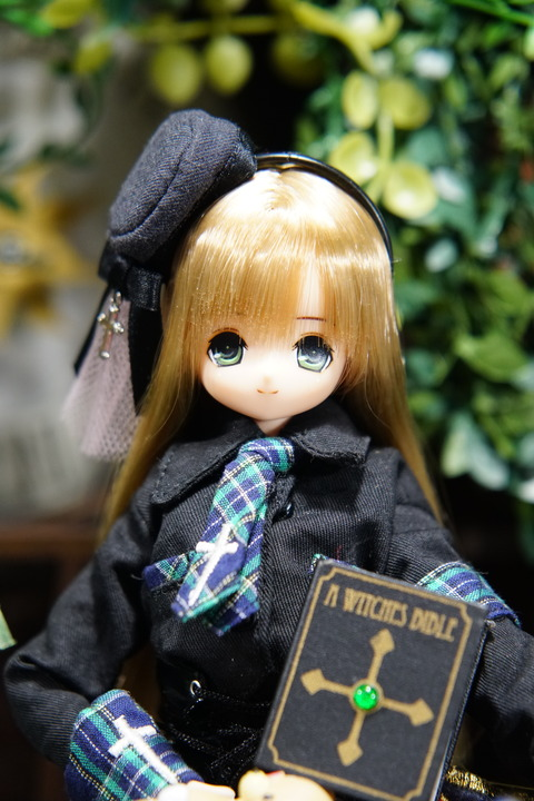orange_pekoe_1_2019_8_18_DSC07378