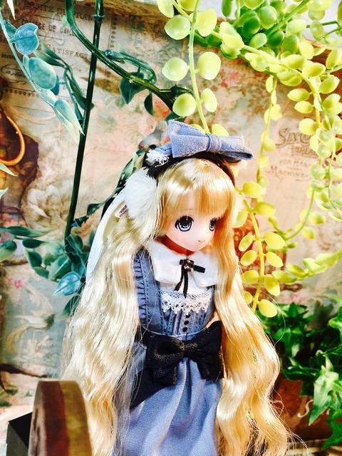 orange_pekoe_3_2021_2_22_IMG_1889