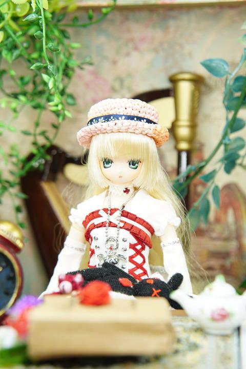 orange_pekoe_3_201_7_15_DSC06546
