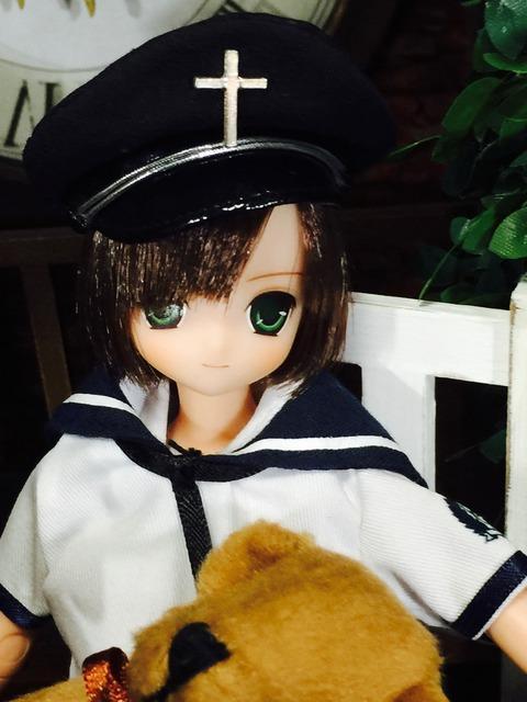orange_pekoe_1_2016_12_23_IMG_9273