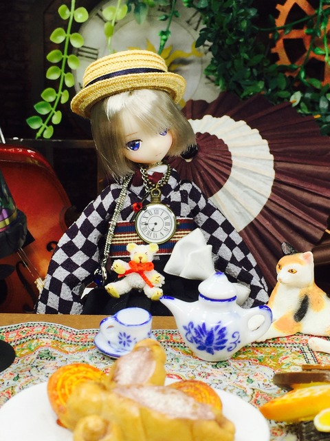orange_pekoe_2_2020_3_16_IMG_8921