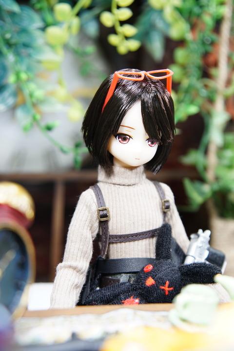 orange_pekoe_5_2019_5_7_DSC04161