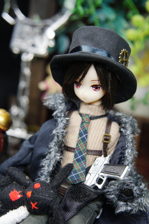 orange_pekoe_8_2019_5_13_DSC04320