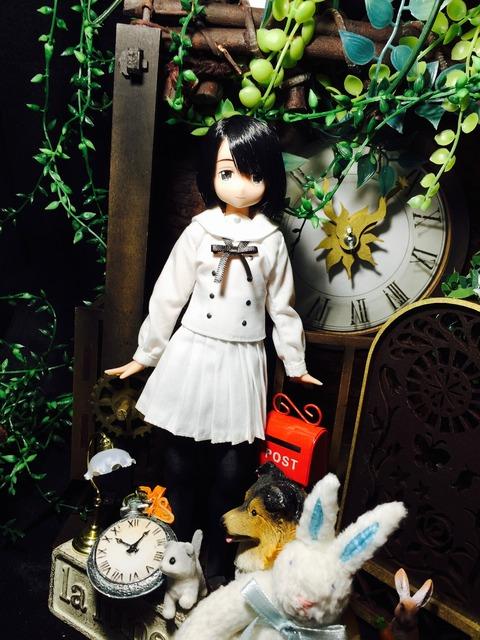 orange_pekoe_1_2016_7_25_IMG_8341
