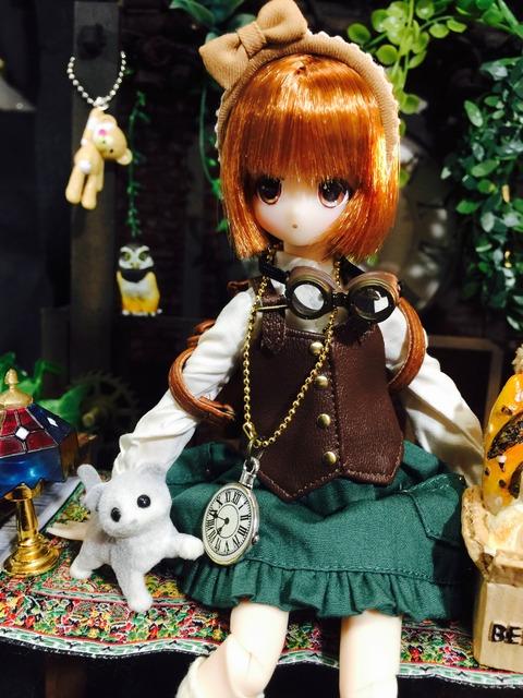 orange_pekoe_4_2017_10_24_IMG_4662