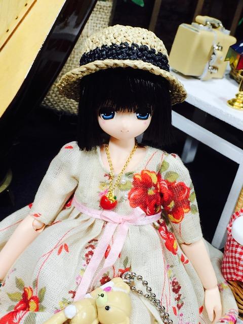 orange_pekoe_1_2018_7_21_IMG_2446