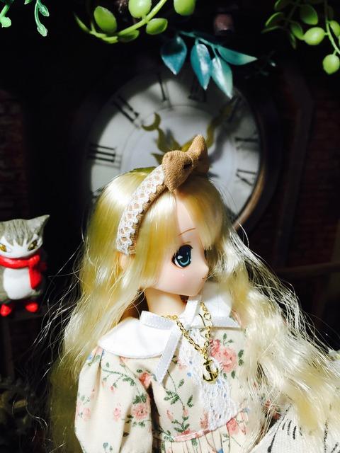 orange_pekoe_5_2017_4_22_IMG_0285