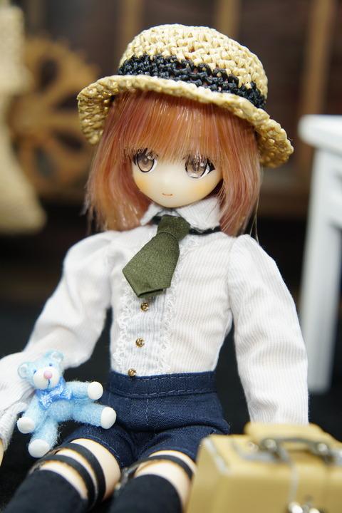 orange_pekoe_7_2019_5_29_DSC04881