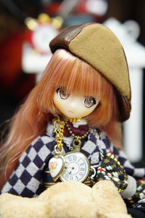 orange_pekoe_6_2020_12_12_DSC01627