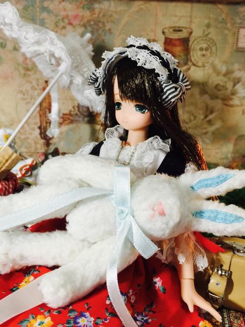orange_pekoe_7_2017_8_27_IMG_3813