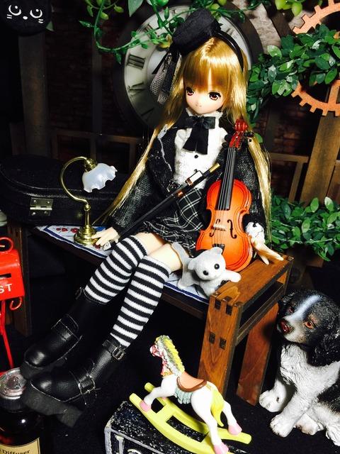 orange_pekoe_1_2016_10_23_IMG_7961