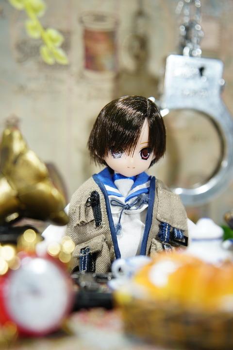 orange_pekoe_2_2020_4_12_DSC07649