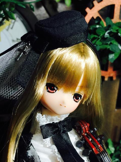 orange_pekoe_5_2016_10_23_IMG_7976