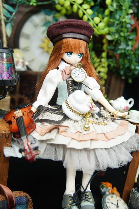 orange_pekoe_4_2019_10_3_DSC09572
