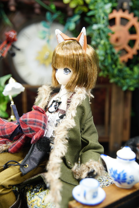 orange_pekoe_7_2019_7_19_DSC06380
