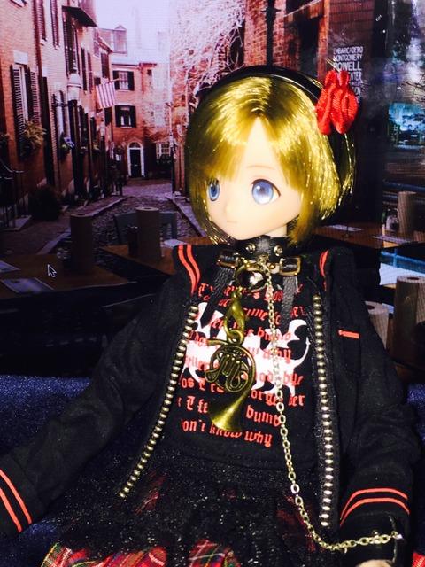 In_a_corner_of_New_YorkI_Yuu_1_2015_10_14_MG_1352