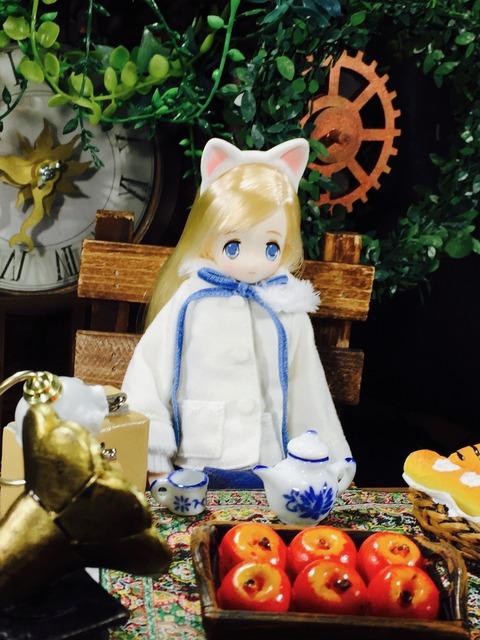 orange_pekoe_1_2018_9_12_IMG_9142