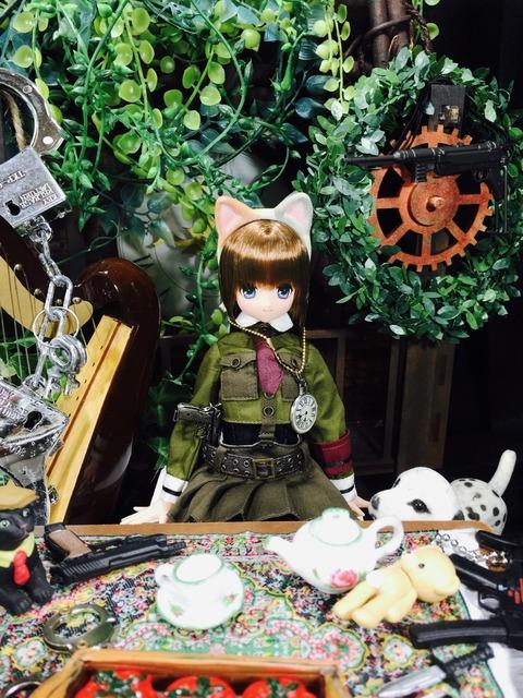 orange_pekoe_1_2018_10_19_IMG_5200