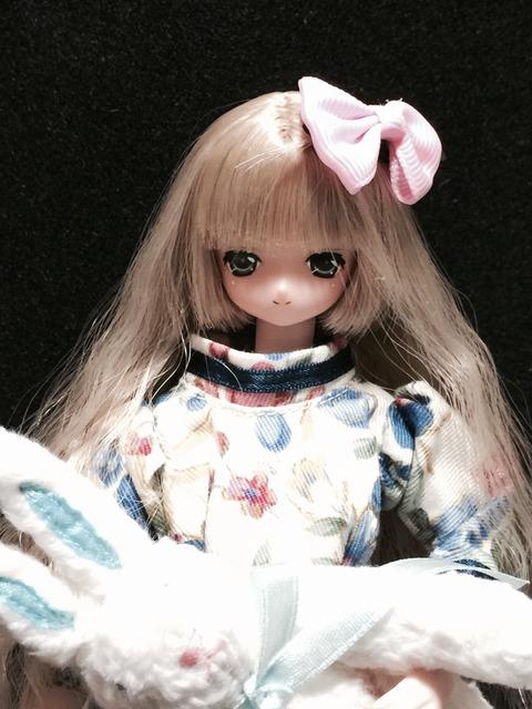 orange_pekoe_2_2015_11_29_MG_4297