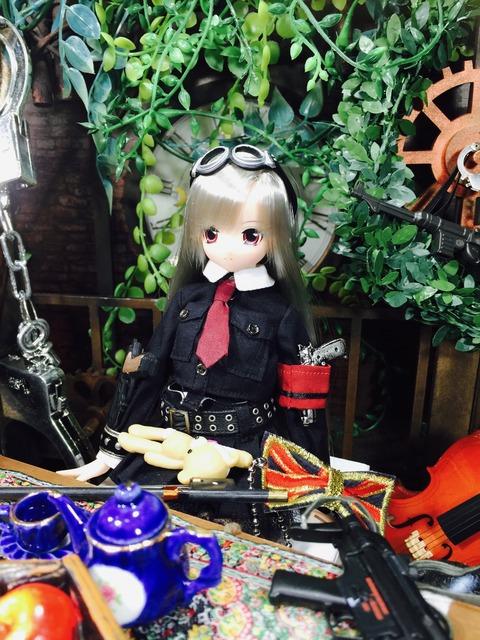 orange_pekoe_2_2018_11_22_IMG_5869