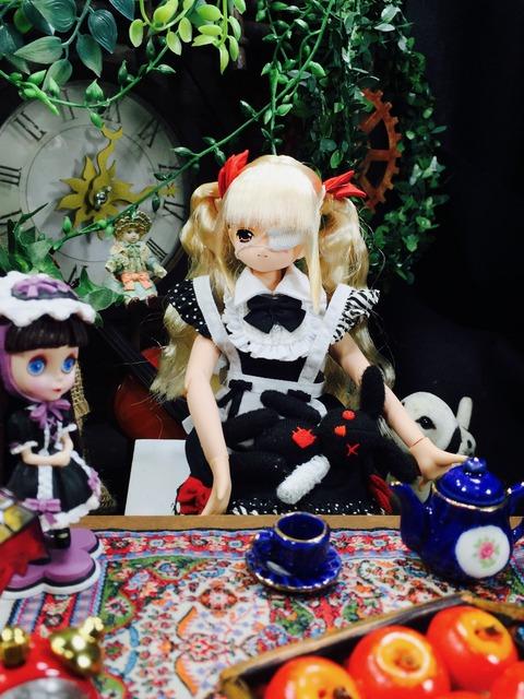 orange_pekoe_1_2018_2_17_IMG_8511