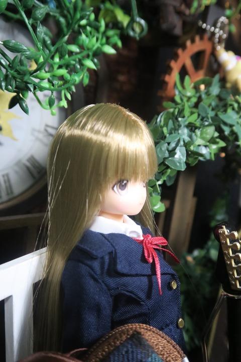 orange_pekoe_5_2018_5_26_IMG_4403