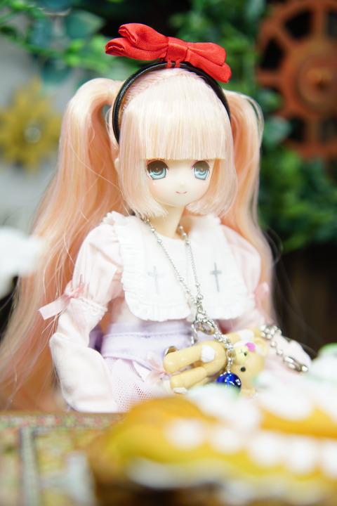 orange_pekoe_6_2019_9_10_DSC08663