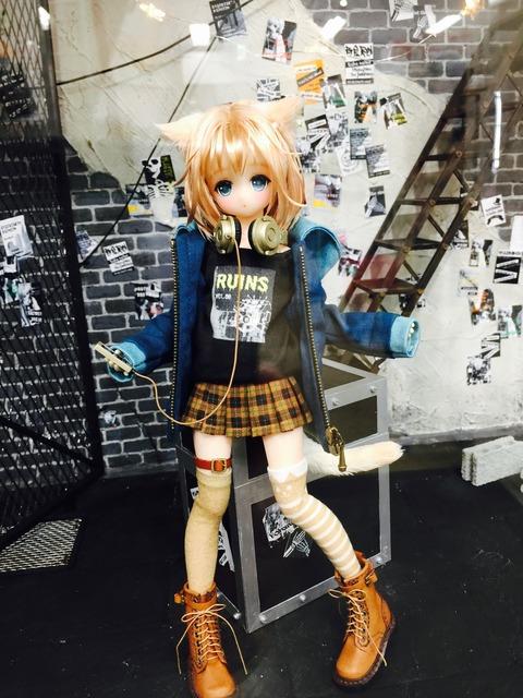 orange_pekoe_22_2019_8_6_IMG_5967