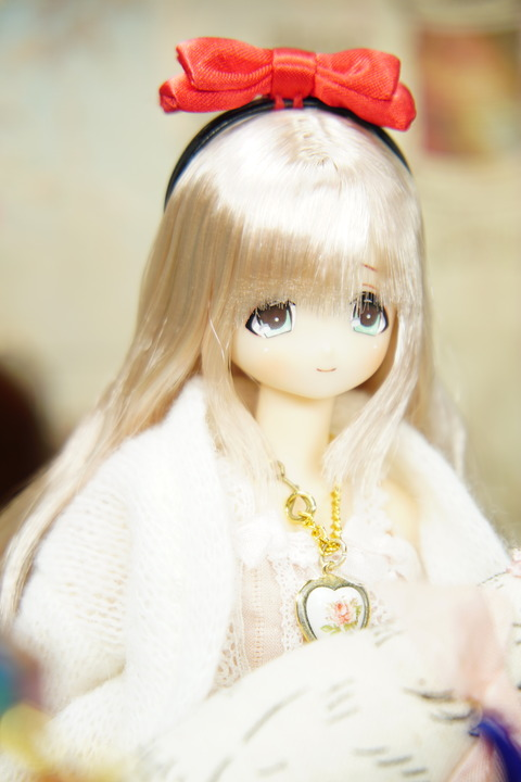 orange_pekoe_1_2019_5_20_DSC04445