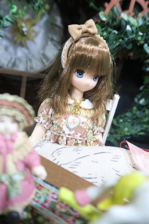 orange_pekoe_7_2019_4_26_IMG_3331