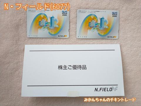 21-03-31-09-20-09-787_deco