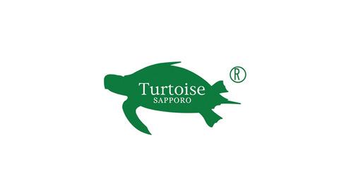 turtoise