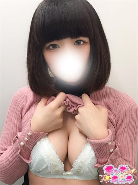 girl_60055fc1661102.72376149_480x640