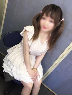 mashiro_m00-2